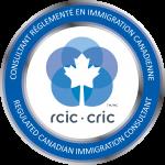 immigration consultant