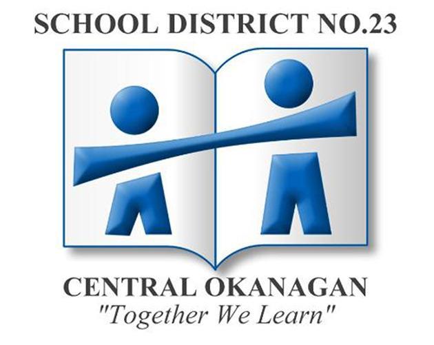 high school district 23